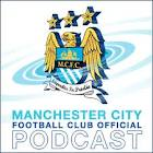 Dp Bbm Real Madrid vs Manchester City podcast