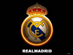 Dp Bbm Real Madrid vs Manchester City