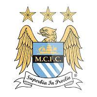 Dp Bbm Tottenham Hotspur vs Manchester City Lama