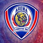 Berita Go-Jek Traveloka Liga 1: Pengganti Jad Noureddine Mulai Gabung Latihan Arema