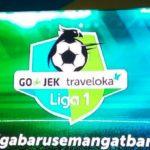 HASIL Liga 1 Gojek Traveloka Pekan 14: PSM Makasar Masih Puncaki Klasemen Dengan 27 Poin