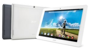 Harga Acer Iconia Tab A3-A20FHD Terbaru Januari 2019, Tablet Android Lollipop Ram 2GB