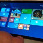 Harga Advan Vanbook W100 Terbaru September 2019, Tablet Microsoft Windows 8.1 Ram 1GB