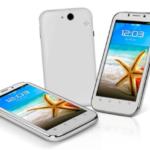 Harga Advan Vandroid S5E Pro Baru Bekas Oktober 2019, Smartphone Murah Kamera Utama 8MP