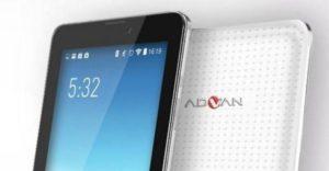 Harga Advan Vandroid T1G Terbaru Juni 2018, Tablet Android Jelly Bean Ram Internal 4GB