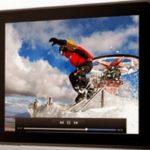 Harga Advan Vandroid T3X Terbaru Juni 2019, Tablet OS Jelly Bean Kamera Utama 8MP