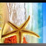 Harga Advan Vandroid T5C Baru Bekas Februari 2019, Tablet Jelly Bean Kamera Utama 8MP