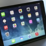 Harga Apple iPad Air 2 WiFi Terbaru Desember 2018, Pc Tablet 3G Suguhkan Ram 1 GB DDR3