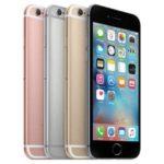 Harga Apple iPhone 7 Plus Terbaru Oktober 2019, Spesifikasi Unggulan Memori Internal 256GB