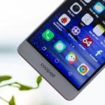 Harga Coolpad Sky 3 SE Terbaru Desember 2018, Smartphone Murah RAM 3GB Memori Internal 16GB