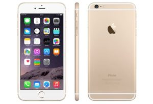 Harga Iphone 6 Terbaru Juli 2019, Spesifikasi Kamera Utama 8MP Jaringan 3G