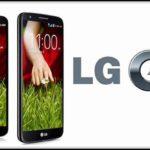 Harga LG G2 D802 (16GB) Terbaru Desember 2019, Spesifikasi RAM 2GB Memori Internal 16GB