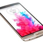 Harga LG G3 D850 Terbaru Januari 2020 Spesifikasi Ram 2GB Kamera Utama 13Mp Baterai 3000 mAh
