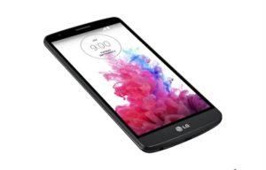 Harga LG G3 STYLUS D690 Terbaru Januari 2019 Spesifikasi Ram 1GB Kamera Utama 13Mp Baterai 3000 mAh