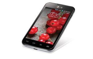 Harga LG OPTIMUS L5 II DUAL E455 Terbaru Januari 2019, Spesifikasi RAM 512MB Memori Internal 4GB