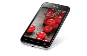 Harga LG OPTIMUS L7 II DUAL P715 Terbaru November 2018, Spesifikasi RAM 768MB Memori Internal 4GB