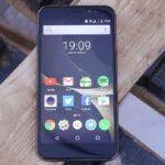 Harga Nubia N1 Lite Baru Bekas Februari 2019, Spesifikasi Android Marshmallow RAM 2GB Memori Internal 16GB