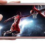Harga Samsung Galaxy J2 Prime Terbaru Desember 2018, Spesifikasi RAM 1.5GB Layar Lebar 5 Inci