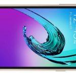 HARGA SAMSUNG GALAXY J3 2016 Baru Bekas Desember 2018, Spesifikasi RAM 1.5GB Murah 1 Jutaan