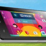 Harga Smartfren Andromax C3si Terbaru Oktober 2018, HP Android Murah Dibawah 500 Ribuan
