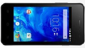 Harga Smartfren Andromax Ec Terbaru April 2019, HP Android Murah Dibawah 1 Jutaan