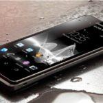 Harga Sony LT25i Xperia V Baru Bekas Desember 2018, Android Murah Dibawah 1 Jutaan