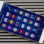Harga Sony Xperia C5 Ultra Baru Bekas Februari 2019, Spesifikasi Unggulan Kamera Selfie dan Utama 13MP