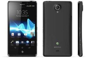 Harga Sony Xperia E Dual C1605 Baru Bekas Mei 2019, Gadget Murah 500 Ribuan