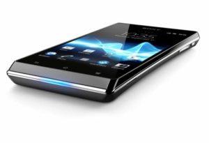Harga Sony Xperia J ST26i Baru Bekas April 2019, HP 500 Ribuan