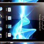 Harga Sony Xperia LT26ii SL Baru Bekas Desember 2018, Gadget Murah 750 Ribuan