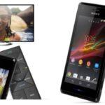 Harga Sony Xperia M Dual C2005 Baru Bekas Februari 2019, Suguhkan Kamera Utama 5MP Ram 1GB