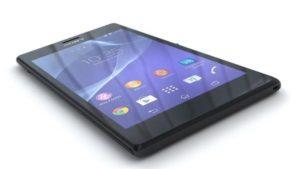 HARGA SONY XPERIA M2 D2305 Terbaru April 2018, Smartphone Murah dibawah 1 Jutaan Kamera Canggih 8MP