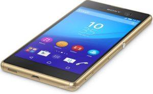 HARGA SONY XPERIA M5 Terbaru Oktober 2018, Smartphone Canggih Ram 3GB Kamera Utama 21MP