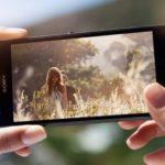Harga Sony Xperia Sp C5302 Baru Bekas Desember 2018, Spesifikasi Andalan Sony Kamera Utama 8 MP Android Jelly Bean
