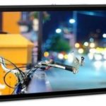 HARGA SONY XPERIA T3 ULTRA D5103 Terbaru Juli 2019, Spesifikasi Smartphone Sony Kamera Utama 8 MP Ram 1GB