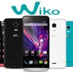 HARGA WIKO BLOOM Baru Bekas Januari 2020, Smartphone Murah Kamera Utama 5MP Android OS KitKat