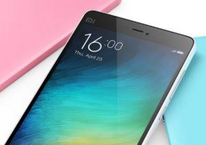 Harga Xiaomi Mi 4i Terbaru April 2018, Berbekal Kamera Canggih 13MP Hasilkan Jepretan yang Jernih