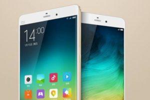 Harga Xiaomi Mi Note Pro Terbaru Desember 2019, Andalkan Kamera 13MP dan Hasil Foto Jernih
