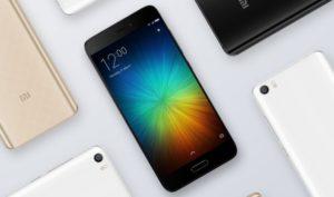 Harga Xiaomi Mi6 Terbaru November 2018, Spesifikasi RAM 6GB Kamera Selfie 12MP