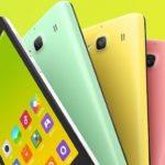 Harga Xiaomi Redmi 2 Prime Baru Bekas Februari 2020, Hp Baru Murah 1 jutaan