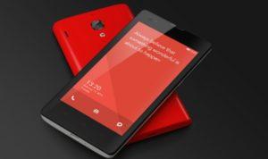 Harga Xiaomi Redmi Note 4G Baru Bekas Juni 2018, Android Murah dengan Ram 2GB
