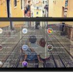 Harga Xperia E4 Dual Baru Bekas Oktober 2018, Smartphone RAM 1GB Kamera Utama 5MP