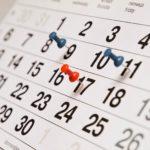 Hari Penting Juli: Tanggal 23 Hari Anak Nasional dan Komite Nasional Pemuda Indonesia