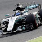 Hasil Latihan Bebas FP1 F1 Austria 2017: Driver Tercepat Sesi Free Pratice GP Formula 1 Spielberg Dikuasai oleh Siapa?