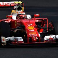 Hasil Latihan Bebas FP2 F1 Hungaria 2017 Ini Dia Pembalap Tercepat Balap Formula 1 Sesi Free Pratice Kedua GP Budapest