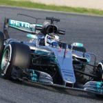 Hasil Latihan Bebas FP3 F1 Inggris 2017: Driver Tercepat Sesi Free Pratice Ketiga GP Formula 1 Silverstone Dikuasai oleh Siapa?