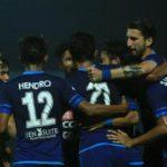 Hasil PS TNI Vs Arema FC, Liga 1 Gojek Traveloka Pekan 12 (3/7/2017) Siapakah Pemenangnya?
