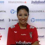 Hasil Persegres vs Bali United FC, Skor Akhir 1-3 Jadwal Liga 1 Gojek Traveloka Pekan 17 (17 Juli 2017)