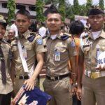 Hasil Tes Kesehatan IPDN DKI Jakarta  2017, Nama Peserta yang Dinyatakan Lolos spcp.ipdn.ac.id 21 Juli 2017
