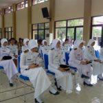 Hasil Tes Kesehatan IPDN Kalimantan Barat  2017, Nama Peserta yang Dinyatakan Lolos spcp.ipdn.ac.id 21 Juli 2017